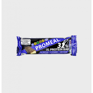 Promeal 32% XL Protein Bar