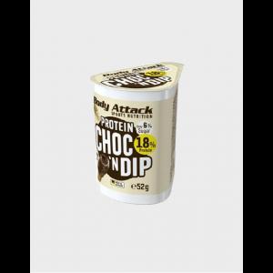 Protein Choc'n Dip