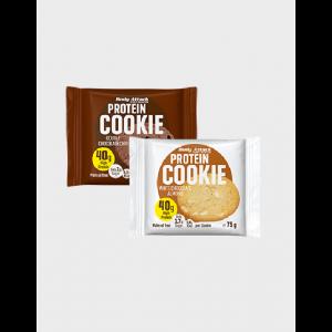 Protein Cookie 40% Protein