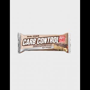 Carb Control High Protein Bar