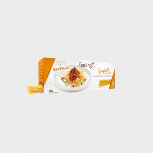 Spaghetti Optimize