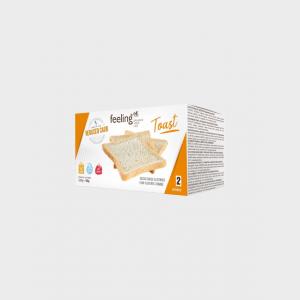 Toast Optimize 2