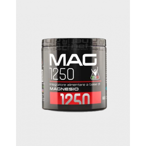 Mag 1250