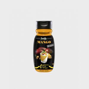 Salsa Mango