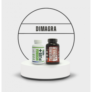 Box Dimagra