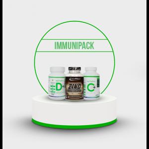 ImmuniPack