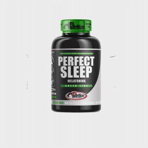 Perfect Sleep Melatonina