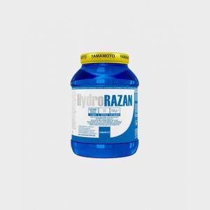 Hydro Razan