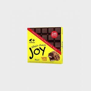Filled Choco Joy