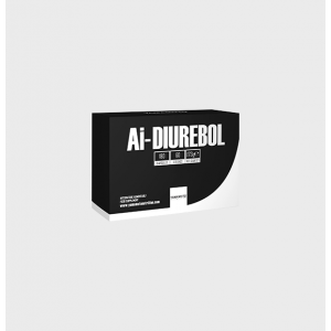 Ai-DIUREBOL