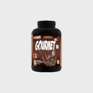 Gourmet 85