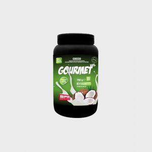 Gourmet 750gr
