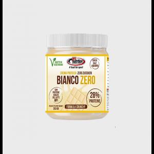 Bianco Zero - Cioccobianco Crunchy