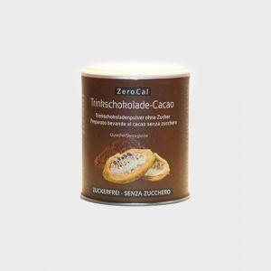 ZeroCal - Bevanda al cacao