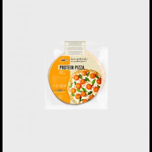 Protein pizza pro