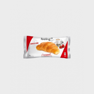 Croissant Start 1