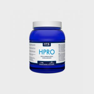 HPRO (capsule)