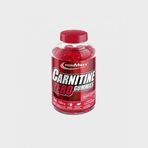 Carnitine Zero Gummies
