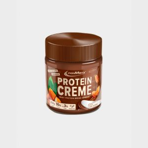 Protein Creme Mandorle e Cioccolato
