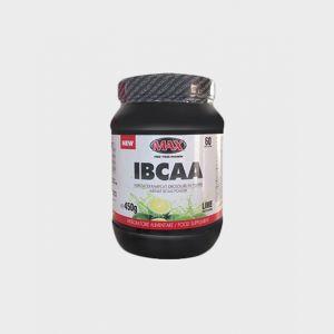 IBCAA