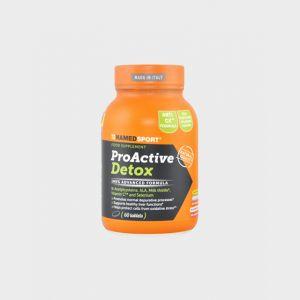 ProActive Detox