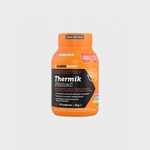 Thermik Named 60 compresse