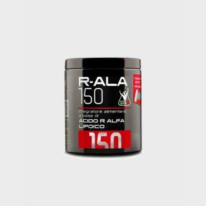 R-ALA 150 - Scadenza 08/23
