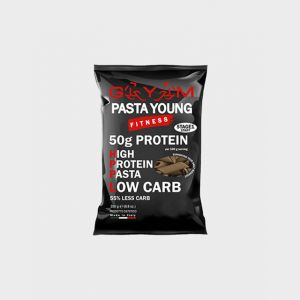 Low Carb Protein