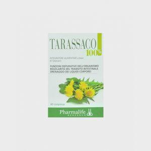 Tarassaco 100%
