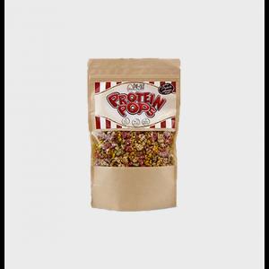 Protein Pops