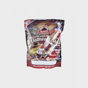 Max Protein Oatmeal 1,5 kg