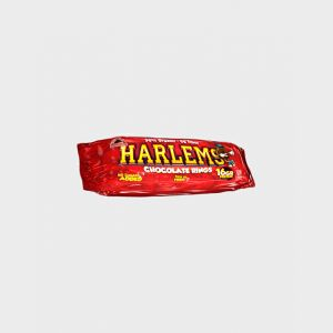 Max Protein Harlems Rings