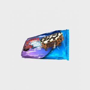 Max Protein Flap Max