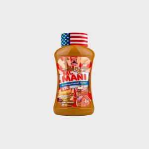 Max Protein Mc Mani