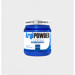 Argi Powder
