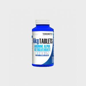 Akg Tablets
