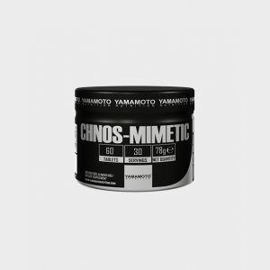 Chnos Mimetic - Scadenza 11/23