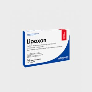 Lipoxan