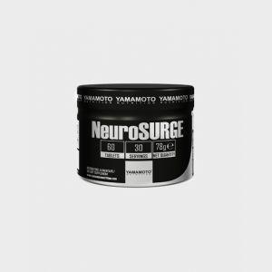 NeuroSURGE