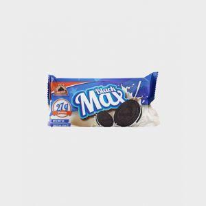 Max Protein Black Max