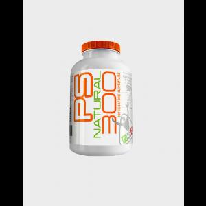 PS Natural 300