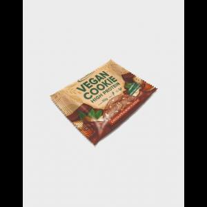 Vegan Cookie - Cioccolato Mandorla