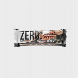 Zero Barretta Proteica